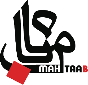 MahTaab Group | Home