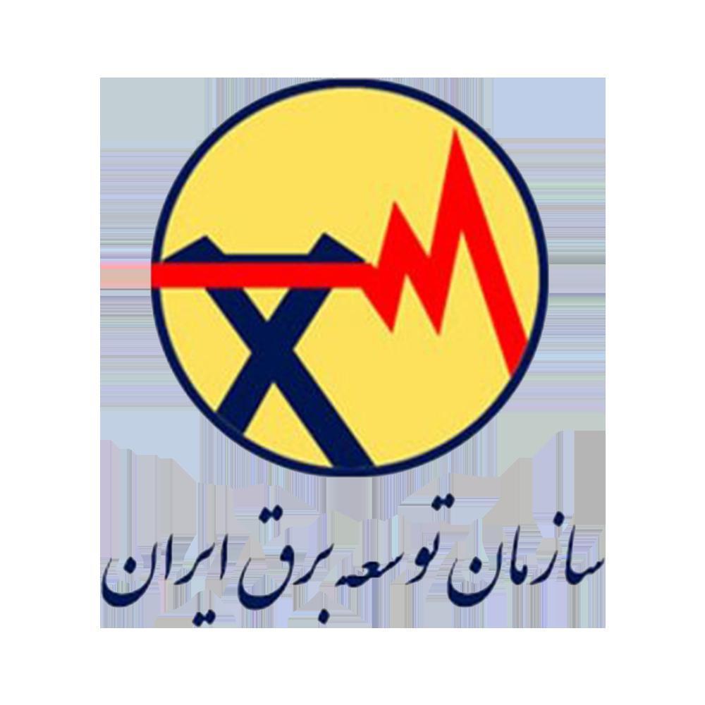 سازمان توسعه برق ایران