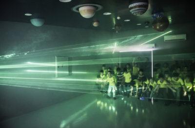 Energy Park – Rudshur