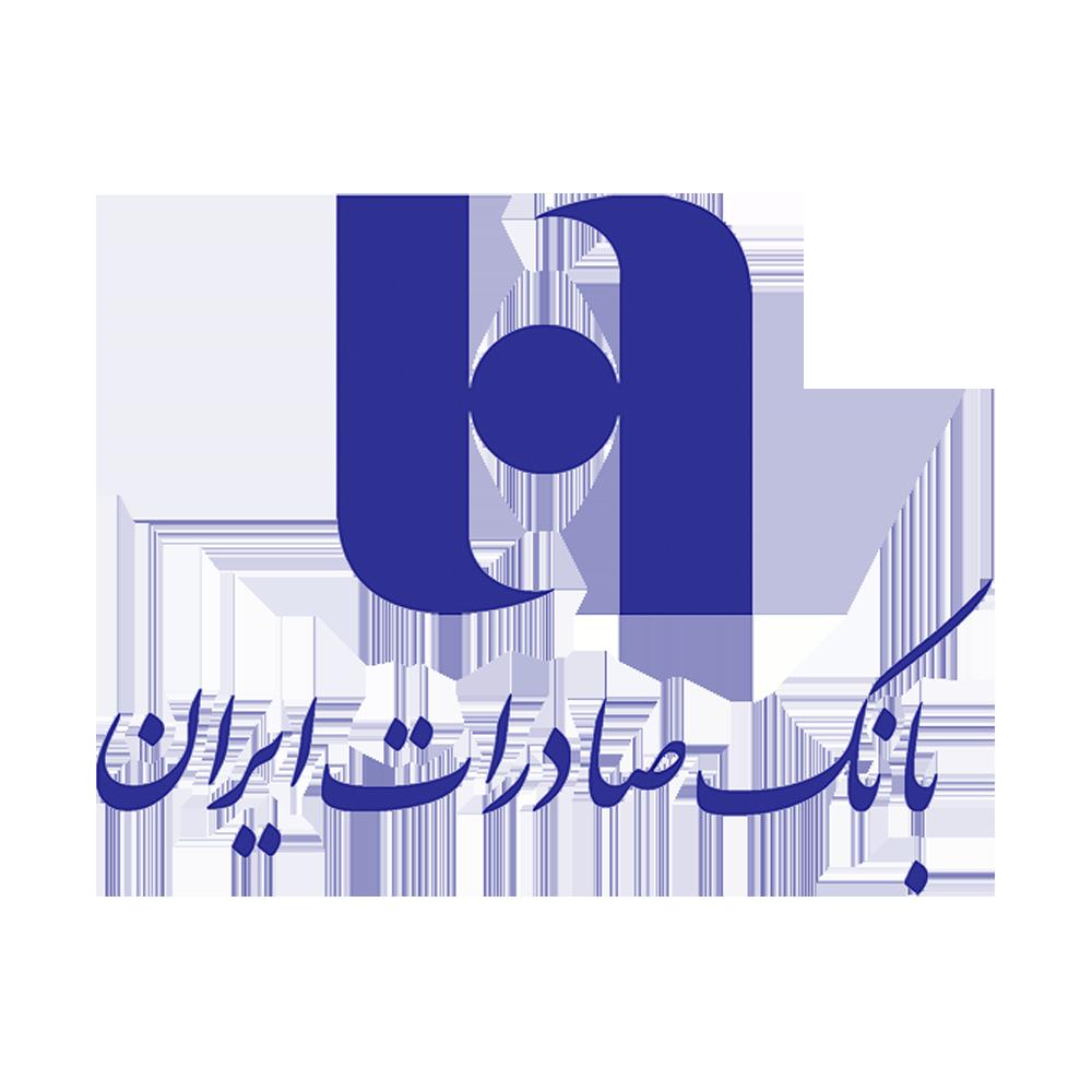 Saderat Iran Bank