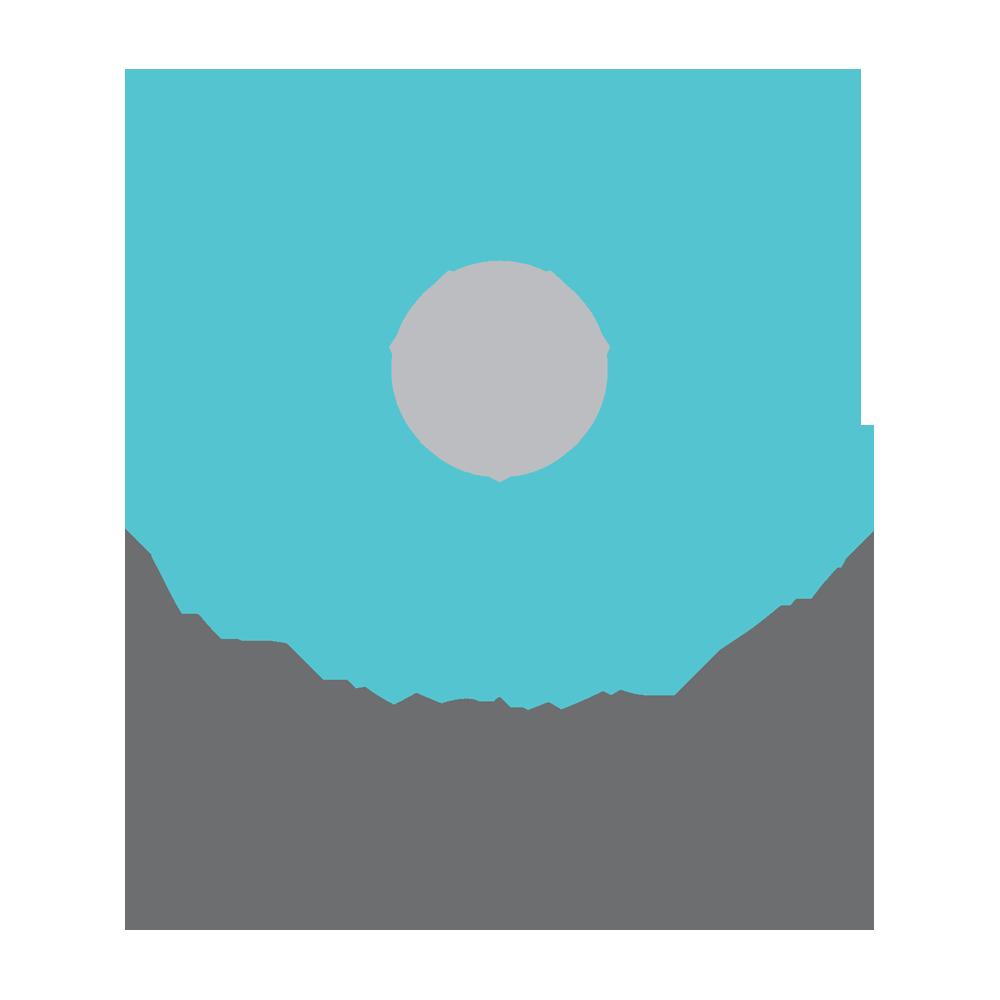 Tose'e Ta'avon Bank