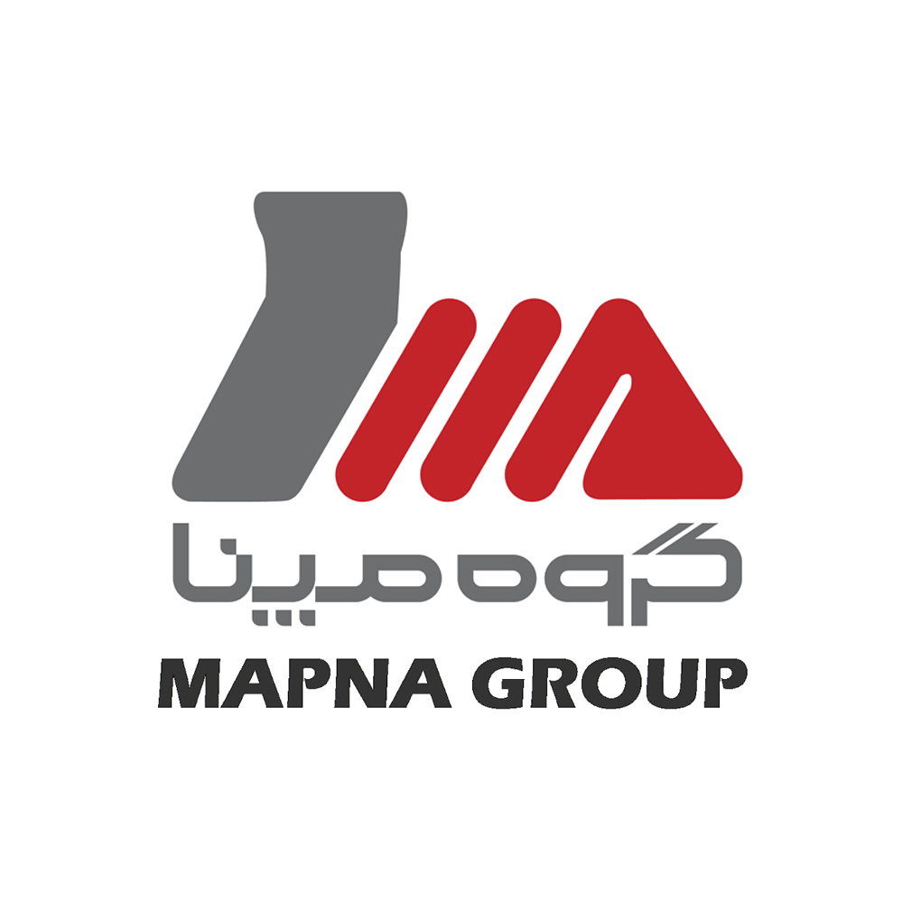 Mapna Group