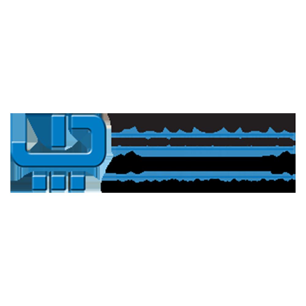 توسعه نیروگاه ها و صنایع پارسیان