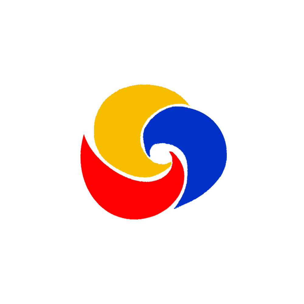 Wala Energy