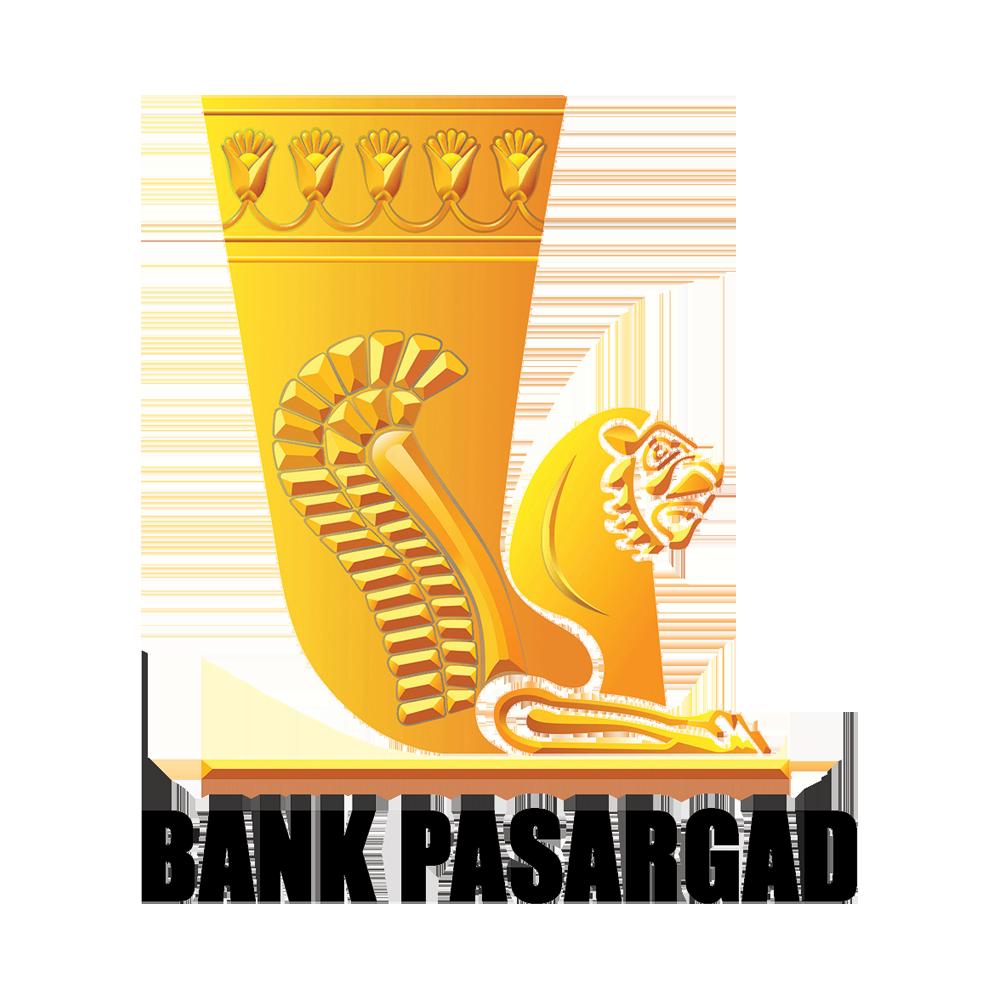 Pasargad Bank