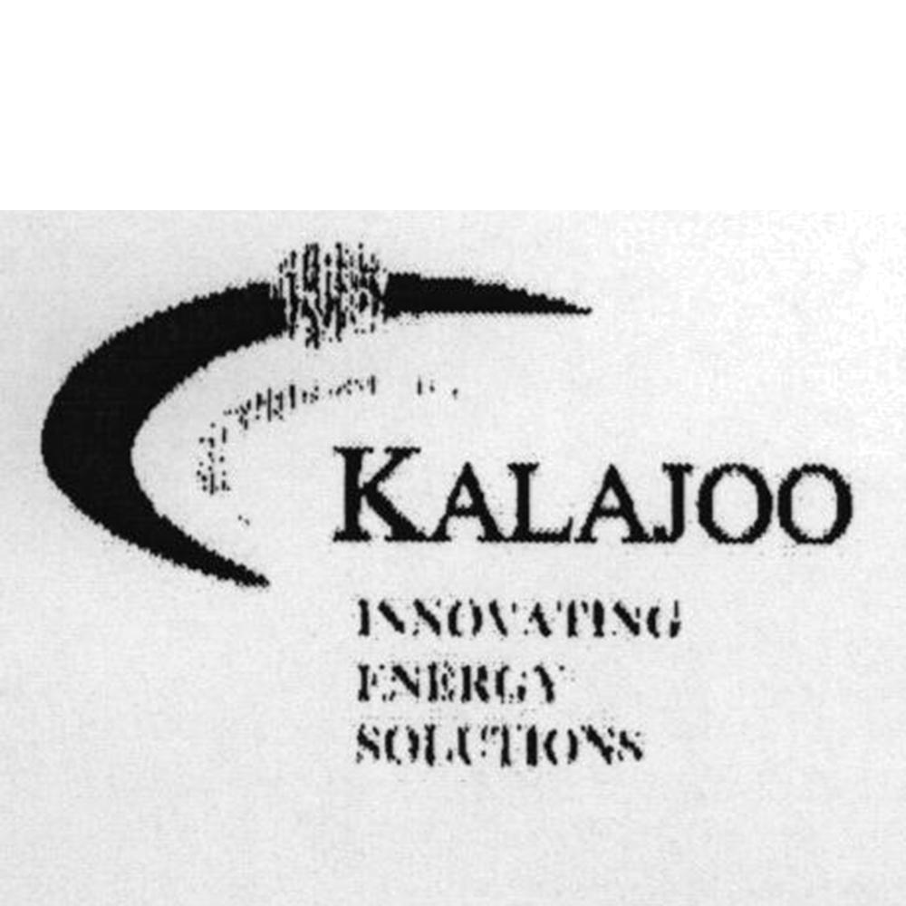 Kalajou