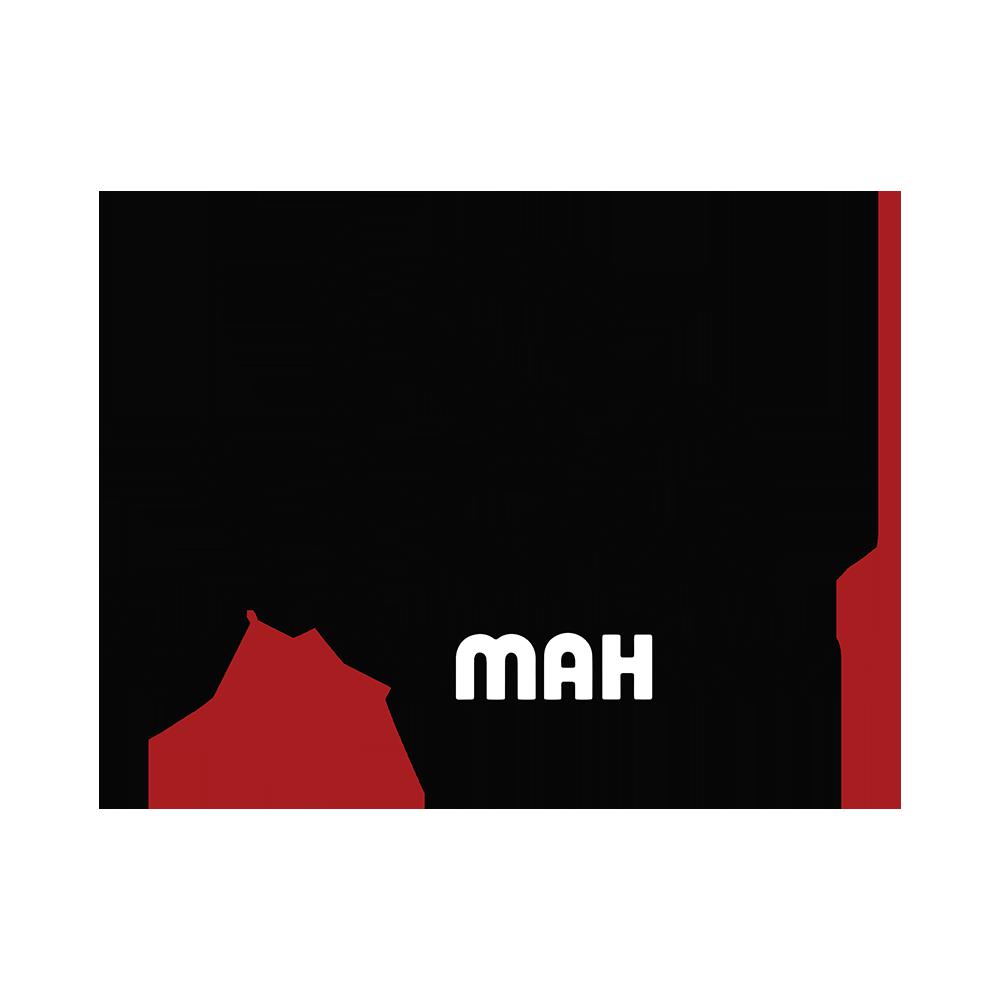 Arian MahBaad