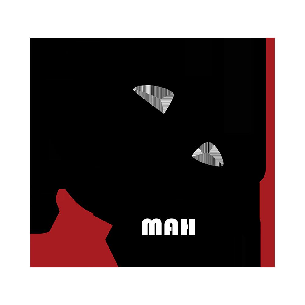 MahTaab Gostar