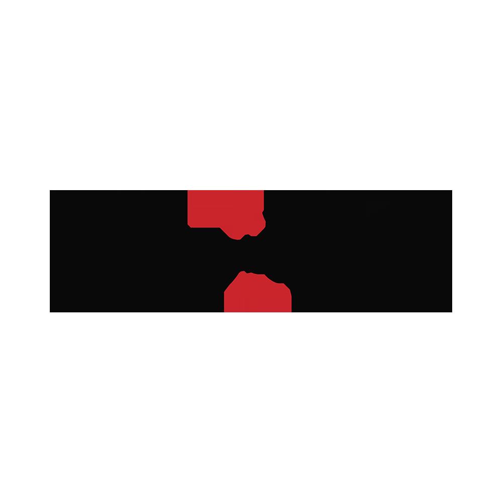 MahTaab Kish