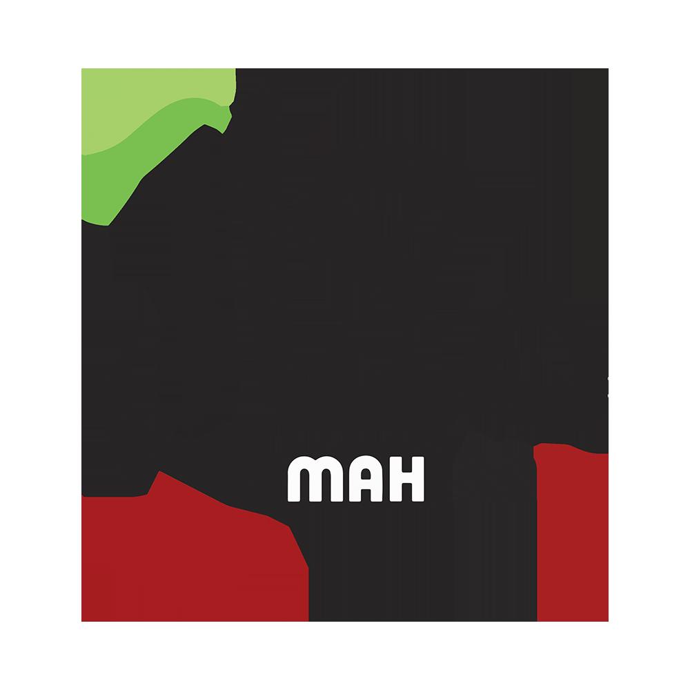 Sabz Mah Aab