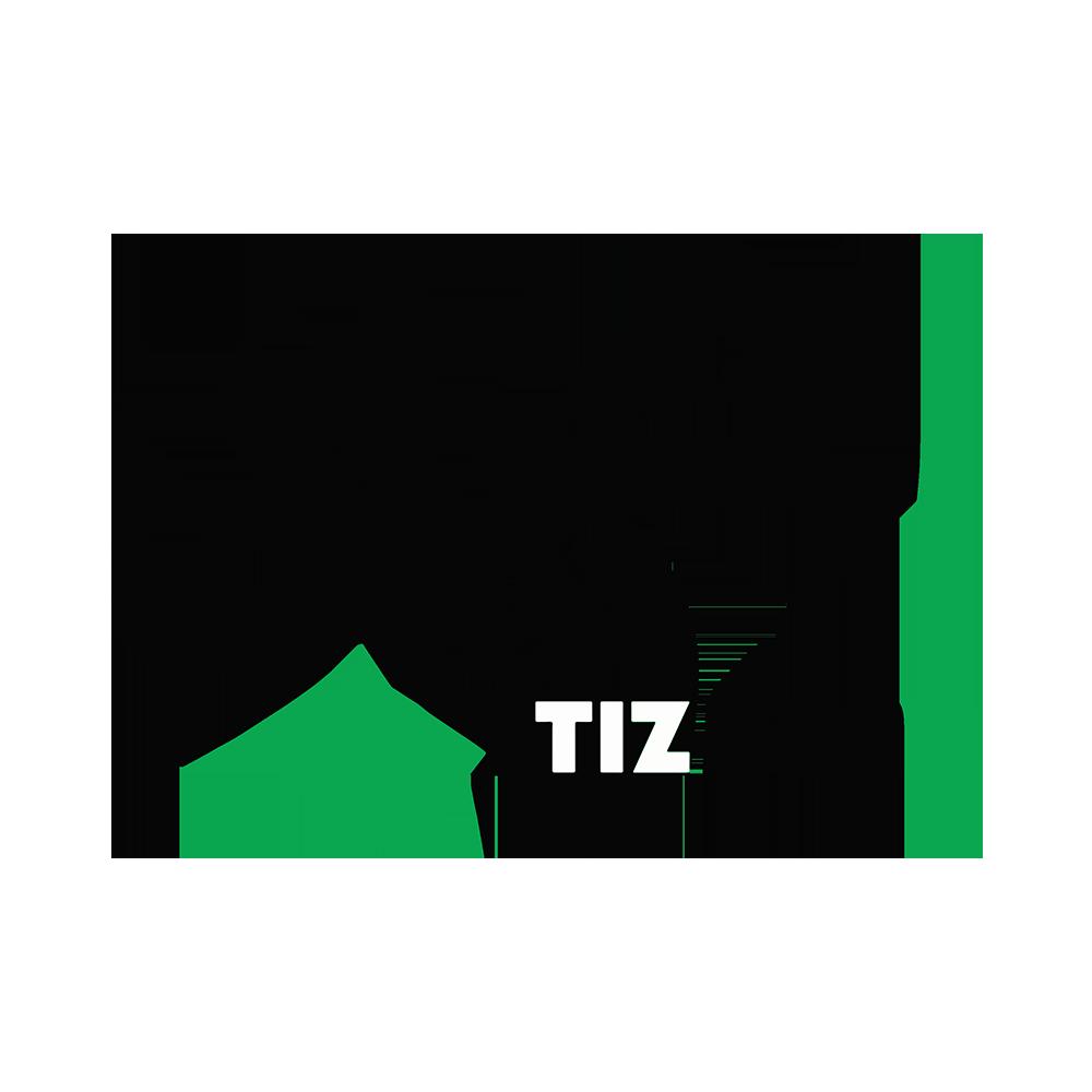 TizBaad Niroo