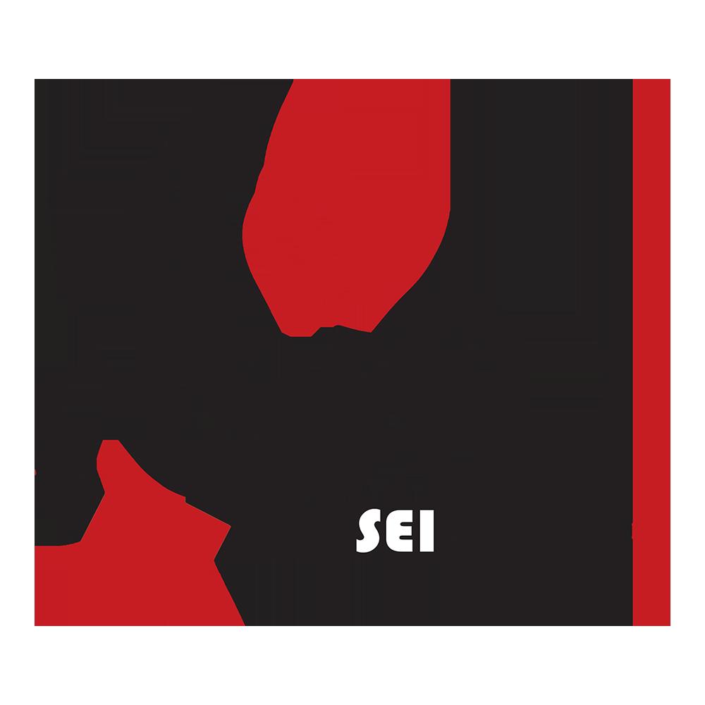 Petro MahTaab Seimareh