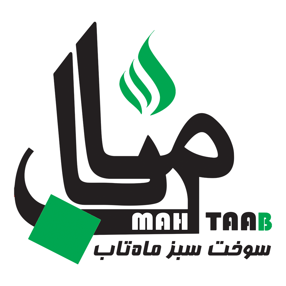 Sookht Sabz MahTaab
